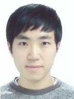 이준호 박사과정 재학생(제1저자)