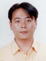 박성규 교수