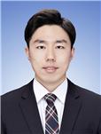 최윤호 박사