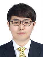 에너지시스템공학부 문장혁 교수