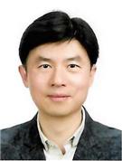 김주헌 교수